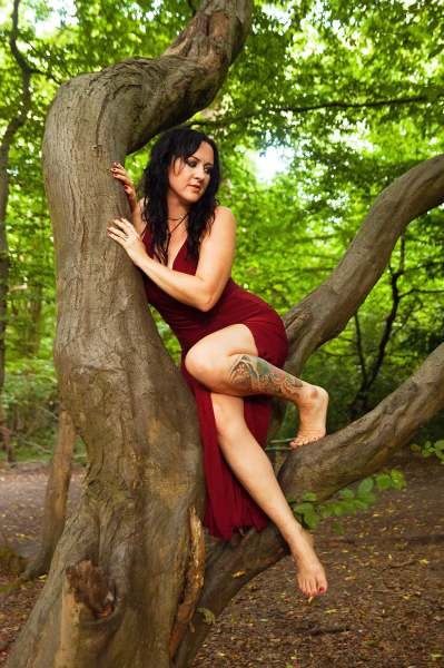 Authentic Tantric Massage, Sexual Healing and Pleasure Coaching with Vicky - for Men, Women and Couples in Central London